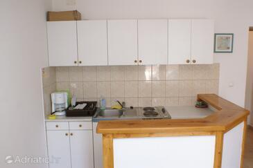 Kitchen    - A-4349-d