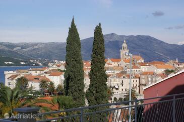 Terrace   view  - A-4349-d