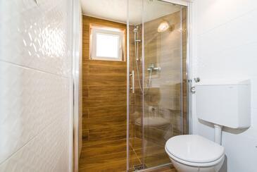 Koupelna    - AS-435-a