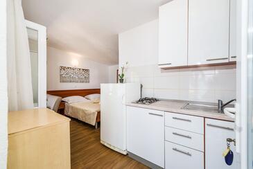 Kuchyně    - AS-435-a
