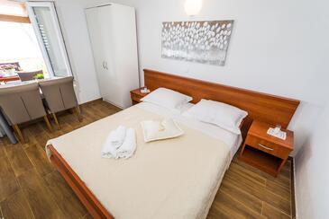 Obývací pokoj    - AS-435-a