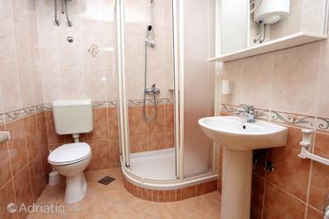Bathroom    - A-4352-b