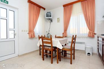 Dining room    - A-4352-b