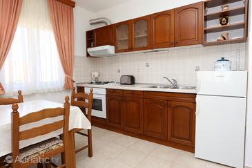 Kitchen    - A-4352-b