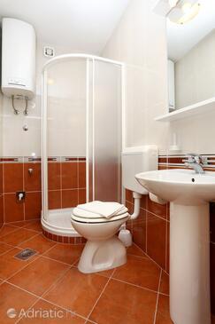 Bathroom    - A-4352-c