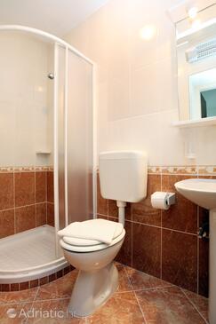 Bathroom 2   - A-4352-c