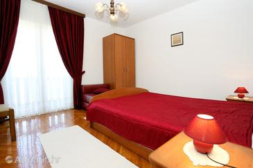 Bedroom    - A-4352-c