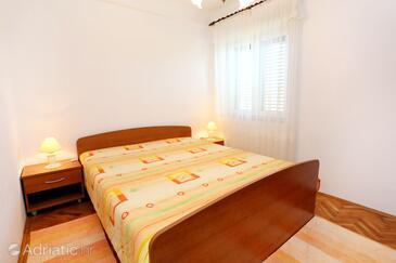 Bedroom 2   - A-4352-c