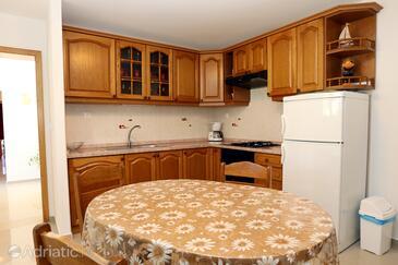 Kitchen    - A-4352-c