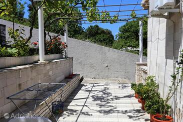 Terrace   view  - A-4352-c