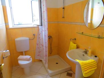 Bathroom    - A-4353-a
