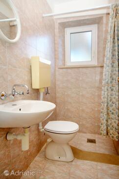 Bathroom 2   - A-4353-c