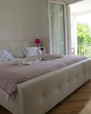 Bedroom    - A-4353-c