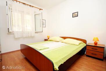 Bedroom 2   - A-4353-c