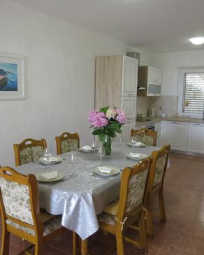 Dining room    - A-4353-c