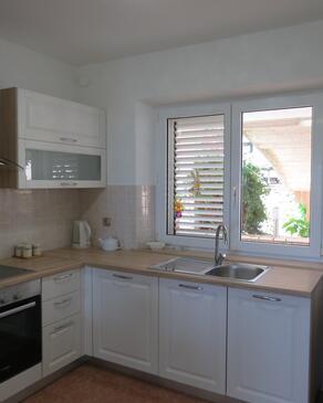 Kitchen    - A-4353-c