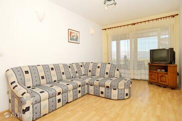 Living room    - A-4353-c
