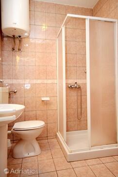 Bathroom    - A-4353-d