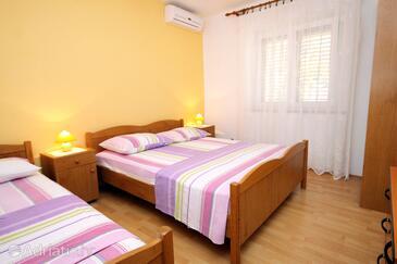 Bedroom    - A-4353-d