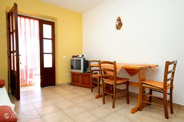 Dining room    - A-4353-d