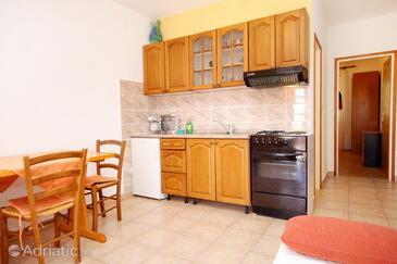Kitchen    - A-4353-d