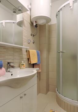 Koupelna    - AS-436-a