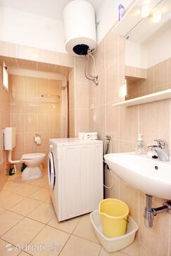 Bathroom    - A-4365-a