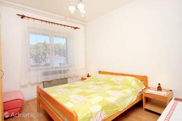 Bedroom    - A-4365-a