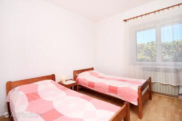 Bedroom 2   - A-4365-a