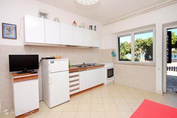 Kitchen    - A-4365-a