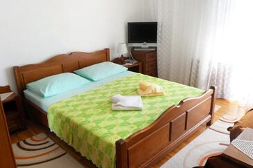 Bedroom    - A-4369-b