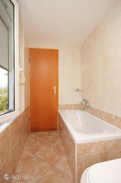 Koupelna    - A-437-a
