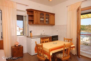 Kuchyně    - A-437-a