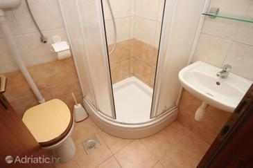 Koupelna    - A-437-b