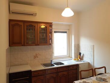 Kuchyně    - A-437-b
