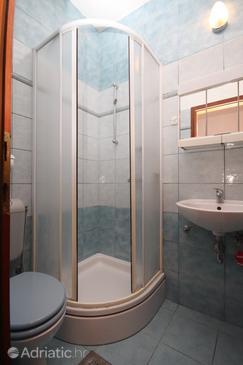 Koupelna    - A-437-c