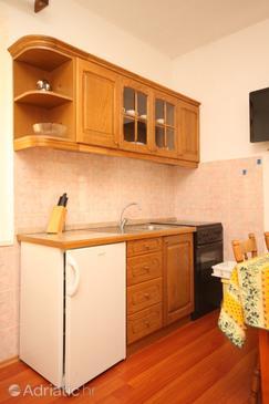 Kuchyně    - A-437-c