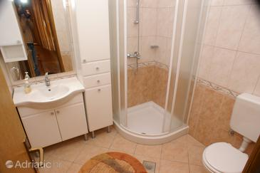 Bathroom    - A-4370-a