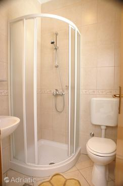 Bathroom 3   - A-4370-a