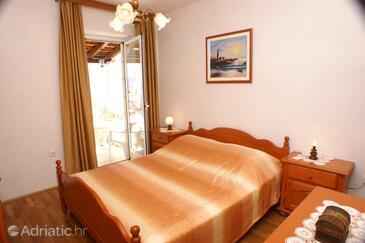 Bedroom    - A-4370-a