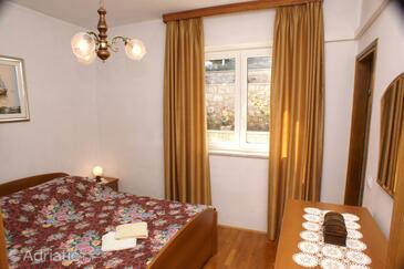 Bedroom 2   - A-4370-a