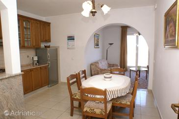 Dining room    - A-4370-a