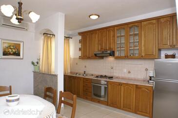 Kitchen    - A-4370-a