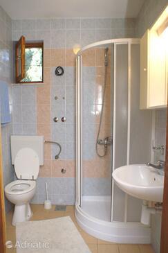 Bathroom    - A-4375-a