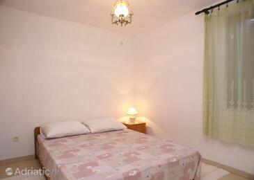Bedroom    - A-4375-a