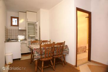 Dining room    - A-4375-a