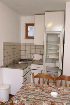 Kitchen    - A-4375-a