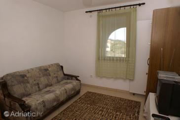 Living room    - A-4375-a