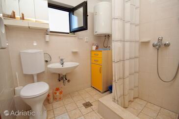 Bathroom    - A-4377-a