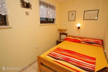Bedroom    - A-4377-a